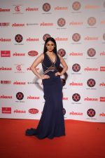 Soudarya Sharma at Lokmat Most Stylish Awards in The Leela hotel andheri on 19th Dec 2018 (70)_5c1b4a356eeb8.JPG