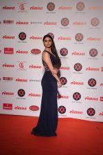 Soudarya Sharma at Lokmat Most Stylish Awards in The Leela hotel andheri on 19th Dec 2018 (72)_5c1b4a3a59d6e.JPG