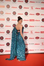 Urvashi Rautela at Lokmat Most Stylish Awards in The Leela hotel andheri on 19th Dec 2018 (49)_5c1b4a435f869.JPG