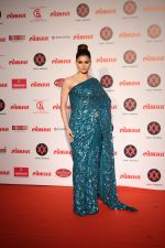 Urvashi Rautela at Lokmat Most Stylish Awards in The Leela hotel andheri on 19th Dec 2018 (50)_5c1b4a4632ec8.JPG