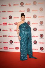 Urvashi Rautela at Lokmat Most Stylish Awards in The Leela hotel andheri on 19th Dec 2018 (52)_5c1b4a4b0d92d.JPG