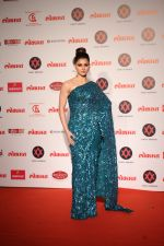 Urvashi Rautela at Lokmat Most Stylish Awards in The Leela hotel andheri on 19th Dec 2018 (53)_5c1b4a4db99f1.JPG
