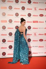 Urvashi Rautela at Lokmat Most Stylish Awards in The Leela hotel andheri on 19th Dec 2018 (54)_5c1b4a5037c72.JPG