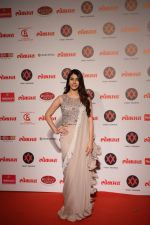 Warina Hussain at Lokmat Most Stylish Awards in The Leela hotel andheri on 19th Dec 2018 (32)_5c1b4a542f709.JPG