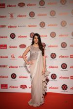 Warina Hussain at Lokmat Most Stylish Awards in The Leela hotel andheri on 19th Dec 2018 (33)_5c1b4a5690450.JPG