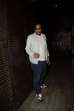 mukesh chhabra at Ankita Lokhande_s birthday party in Estella, juhu on 18th Dec 2018 (29)_5c1b32c5b55a0.JPG