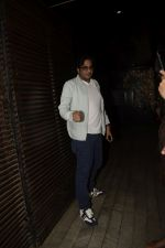 mukesh chhabra at Ankita Lokhande_s birthday party in Estella, juhu on 18th Dec 2018 (30)_5c1b32c71cdda.JPG