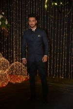 Aayush Sharma at Priyanka Chopra & Nick Jonas wedding reception in Taj Lands End bandra on 20th Dec 2018 (29)_5c1c9b6fabf82.JPG