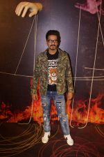 Haarsh Limbachiyaa at the Launch of COLORS Khatron Ke Khiladi on 20th Dec 2018 (7)_5c1c8a838af24.JPG
