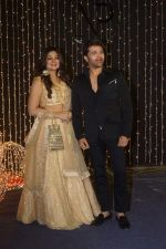Himesh Reshammiya at Priyanka Chopra & Nick Jonas wedding reception in Taj Lands End bandra on 20th Dec 2018 (146)_5c1c9d93cb605.JPG