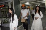 Krishika Lulla at Arjun Lulla_s Prayer meet in Santacruz Gurudwara on 20th Dec 2018 (59)_5c1c9a2db5f68.JPG