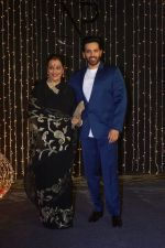 Poonam Sinha at Priyanka Chopra & Nick Jonas wedding reception in Taj Lands End bandra on 20th Dec 2018 (66)_5c1c9fdb98eca.JPG