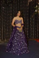 Sapna Pabbi at Priyanka Chopra & Nick Jonas wedding reception in Taj Lands End bandra on 20th Dec 2018 (188)_5c1ca1593f5cb.JPG