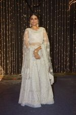 Swara Bhaskar at Priyanka Chopra & Nick Jonas wedding reception in Taj Lands End bandra on 20th Dec 2018