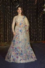 Tamannnah Bhatia at Priyanka Chopra & Nick Jonas wedding reception in Taj Lands End bandra on 20th Dec 2018 (103)_5c1ca27a52c44.JPG