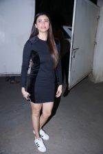 Daisy Shah at the Screening of Zee5_s new series Rangbaaz in sunny sound juhu on 21st Dec 2018 (23)_5c1de7082d6e5.JPG