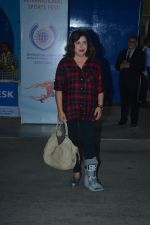 Farah Khan At The Annual Day Celebration Of Dhirubhai Ambani International School In Bkc on 21st Dec 2018 (16)_5c1de0143c6cf.JPG