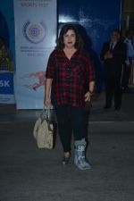 Farah Khan At The Annual Day Celebration Of Dhirubhai Ambani International School In Bkc on 21st Dec 2018 (8)_5c1de01242d6a.JPG