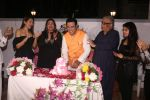Govinda celebrates his birthday with cake cutting at his residence in juhu on 21st Dec 2018 (4)_5c1de034d62d7.JPG