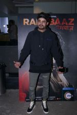 Jimmy Shergill at the Screening of Zee5_s new series Rangbaaz in sunny sound juhu on 21st Dec 2018 (14)_5c1de76c65871.JPG