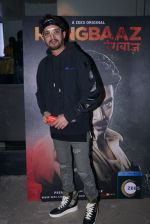 Jimmy Shergill at the Screening of Zee5_s new series Rangbaaz in sunny sound juhu on 21st Dec 2018 (15)_5c1de76e06bfa.JPG