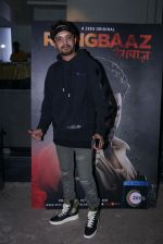 Jimmy Shergill at the Screening of Zee5_s new series Rangbaaz in sunny sound juhu on 21st Dec 2018 (16)_5c1de76fde232.JPG