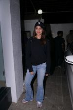 Sonakshi Sinha at the Screening of Zee5_s new series Rangbaaz in sunny sound juhu on 21st Dec 2018 (6)_5c1de8477f0fa.JPG