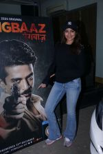 Sonakshi Sinha at the Screening of Zee5_s new series Rangbaaz in sunny sound juhu on 21st Dec 2018 (7)_5c1de848e7575.JPG