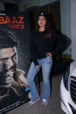Sonakshi Sinha at the Screening of Zee5_s new series Rangbaaz in sunny sound juhu on 21st Dec 2018 (9)_5c1de84be92db.JPG