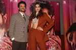 Sonam Kapoor at Anil Kapoor_s birthday party in bkc on 25th Dec 2018 (38)_5c29d0ae2e40c.JPG