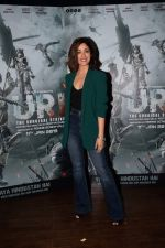 Yami Guatam during the media interactions for thier film Uri in jw marriott juhu on 22nd Dec 2018 (21)_5c29b5f37149e.jpg