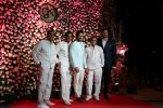 Abbas Mastan at Kapil Sharma_s wedding reception in jw marriott Sahar on 25th Dec 2018 (34)_5c2c54b8c75e3.JPG