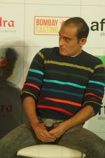 Akshaye Khanna at the Trailer Launch Of Film The Accidental Prime Minister on 26th Dec 2018 (7)_5c2c6d713b303.JPG