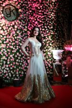 Ameesha Patel at Kapil Sharma_s wedding reception in jw marriott Sahar on 25th Dec 2018 (85)_5c2c54cc479a6.JPG