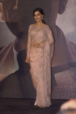 Amrita Rao at the Trailer Launch of film Thackeray on 26th Dec 2018 (10)_5c2c61aa40d73.JPG