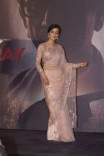 Amrita Rao at the Trailer Launch of film Thackeray on 26th Dec 2018 (11)_5c2c61abb1cdb.JPG
