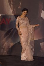Amrita Rao at the Trailer Launch of film Thackeray on 26th Dec 2018 (14)_5c2c61b044dfb.JPG