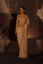 Amrita Rao at the Trailer Launch of film Thackeray on 26th Dec 2018 (16)_5c2c61b31d30d.JPG