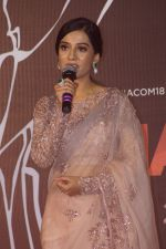 Amrita Rao at the Trailer Launch of film Thackeray on 26th Dec 2018 (7)_5c2c61d1bae68.JPG