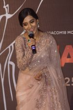 Amrita Rao at the Trailer Launch of film Thackeray on 26th Dec 2018 (8)_5c2c61a722c4d.JPG