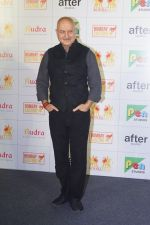 Anupam Kher at the Trailer Launch Of Film The Accidental Prime Minister on 26th Dec 2018 (37)_5c2c6daca69b6.JPG