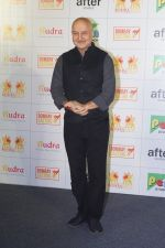 Anupam Kher at the Trailer Launch Of Film The Accidental Prime Minister on 26th Dec 2018 (38)_5c2c6dae15b1a.JPG