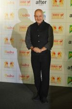 Anupam Kher at the Trailer Launch Of Film The Accidental Prime Minister on 26th Dec 2018 (39)_5c2c6daf9f05a.JPG