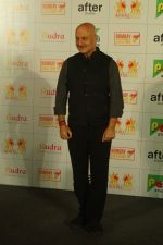 Anupam Kher at the Trailer Launch Of Film The Accidental Prime Minister on 26th Dec 2018 (40)_5c2c6db127ddf.JPG
