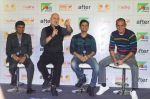 Anupam Kher, Akshaye Khanna, Vijay Gutte at the Trailer Launch Of Film The Accidental Prime Minister on 26th Dec 2018 (63)_5c2c6d4f0ab29.JPG