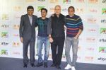 Anupam Kher, Akshaye Khanna, Vijay Gutte at the Trailer Launch Of Film The Accidental Prime Minister on 26th Dec 2018 (66)_5c2c6d50885cf.JPG