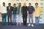 Anupam Kher, Akshaye Khanna, Vijay Gutte at the Trailer Launch Of Film The Accidental Prime Minister on 26th Dec 2018 (74)_5c2c6d54b535a.JPG
