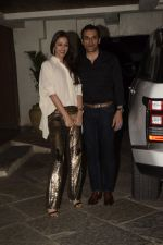 Gayatri Joshi at Sonali Bendre_s Birthday Party in Juhu on 1st Jan 2019 (75)_5c2cc44cf21af.JPG