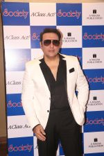Govinda unveils the December issue of Society magazine at Magna house prabhadevi on 30th Dec 2018 (12)_5c2c742239ced.JPG