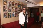 Govinda unveils the December issue of Society magazine at Magna house prabhadevi on 30th Dec 2018 (16)_5c2c742e699c7.JPG